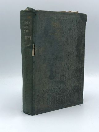 History of the 114th Regiment, New York State Volunteers. Elias P. PELLET