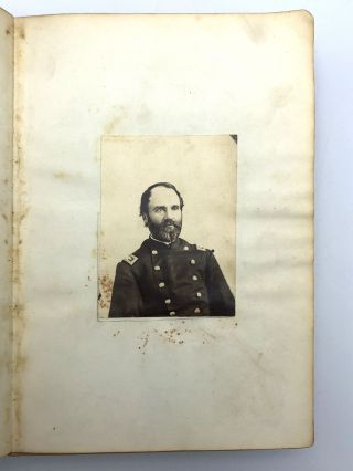 History of the 114th Regiment, New York State Volunteers
