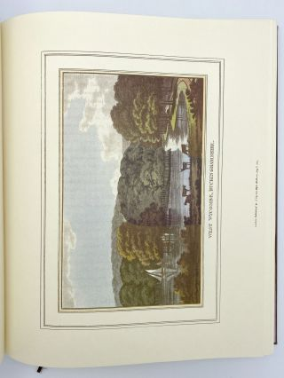 Observations on the Theory and Practice of Landscape Gardening [Facsimile]
