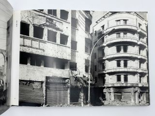 Beyrouth 1991 (2003)